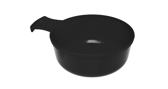 Wildo Berghaferl  Stoviglie, posate e utensili da cucina rund nero